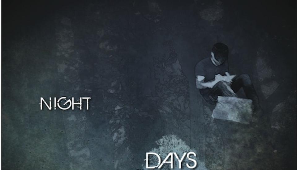 night1024