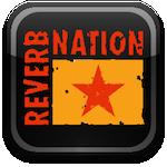 Visit Our Reverbnation